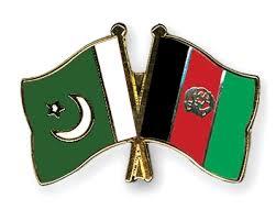 Pak Afghanisatn