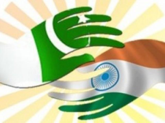 pakistan_india_relations