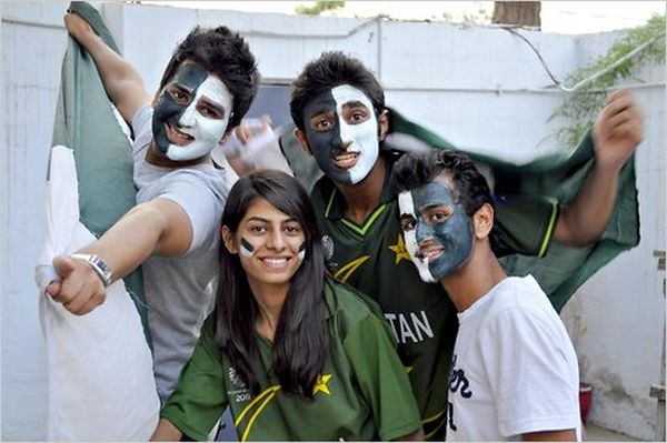 cricket-blog480