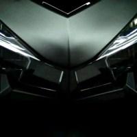 Spesifikasi lengkap, photo, dan detail fitur New Honda Vario 150 eSP.