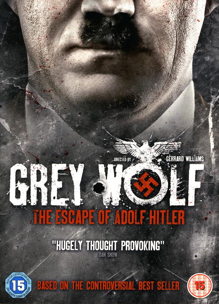 GREY-WOLF-DVD-web