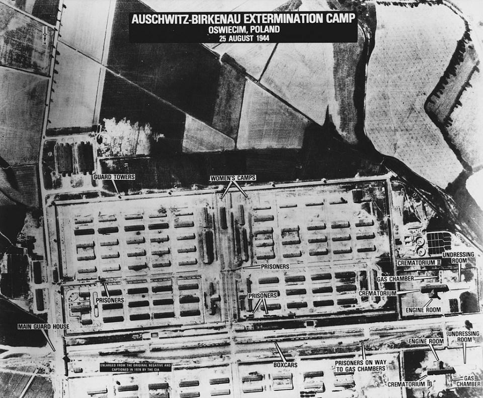 1024px-Birkenau25August1944