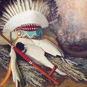 Lakota Creations