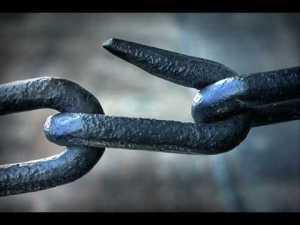 people-bondage
