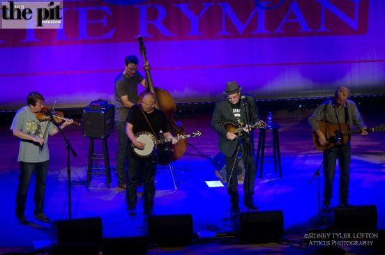 Vince Gill – Nashville TN – 6.23.16