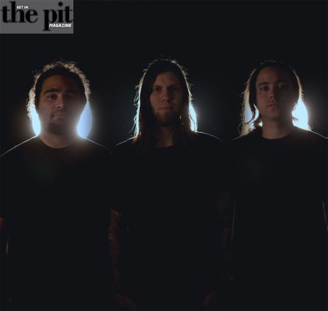 The Pit Magazine, Record Review, Smile Empty Soul, Rarities