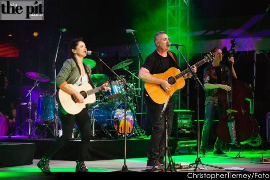 Barenaked Ladies – Council Bluffs IA – 6.3.18