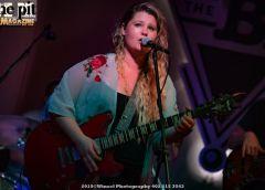 Lauren Anderson – Omaha Nebraska – 8.23.19