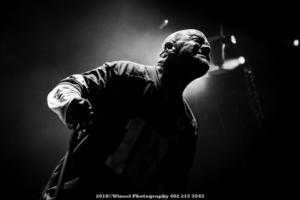 2018, Nov 22-Five Finger Death Punch-Pinnacle Bank Arena-Winsel Photography-6806