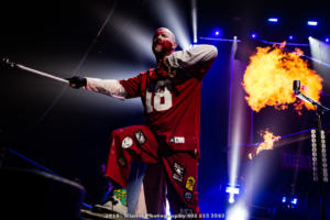 2018, Nov 22-Five Finger Death Punch-Pinnacle Bank Arena-Winsel Photography-6839