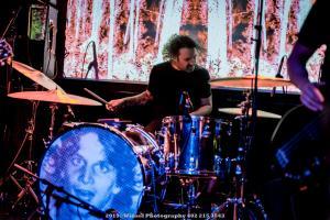 2019, Sept 24-Acid King-Slowdown-Winsel Photography-2