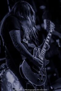 2019, Sept 24-Acid King-Slowdown-Winsel Photography-8