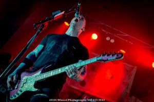 2019, Mar 16-All That Remains-Bourbon Theatre-Winsel Photography-7573