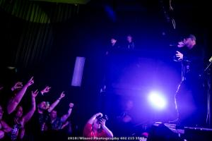 2019, Mar 16-All That Remains-Bourbon Theatre-Winsel Photography-7615