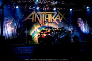 2017, Apr 29-Anthrax-Sokol-Winsel Photography-8058