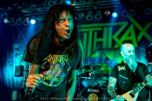 2017, Apr 29-Anthrax-Sokol-Winsel Photography-8262