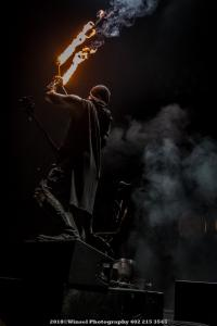 2019, Aug 8-Behemoth-Knotfest Roadshow-Pinnacle Bank Arena-Winsel Photography-10