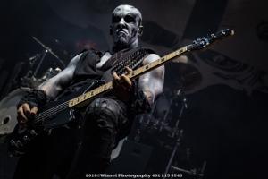 2019, Aug 8-Behemoth-Knotfest Roadshow-Pinnacle Bank Arena-Winsel Photography-3