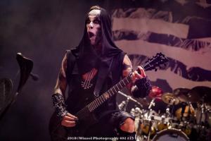 2019, Aug 8-Behemoth-Knotfest Roadshow-Pinnacle Bank Arena-Winsel Photography-5