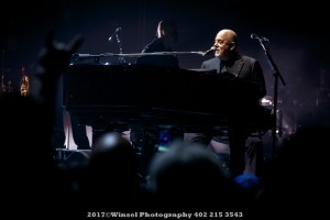 2017, Mar 24 - Billy Joel-Pinnacle Bank Arena Lincoln -Winsel Concertography-5647