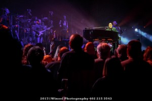2017, Mar 24 - Billy Joel-Pinnacle Bank Arena Lincoln -Winsel Concertography-5695
