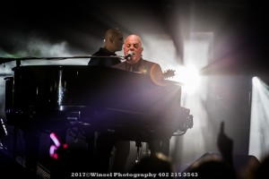 2017, Mar 24 - Billy Joel-Pinnacle Bank Arena Lincoln -Winsel Concertography-5717