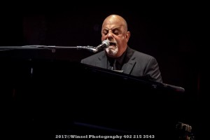 2017, Mar 24 - Billy Joel-Pinnacle Bank Arena Lincoln -Winsel Concertography-5725