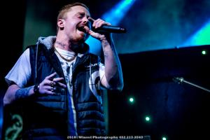 2019, May 10-Blacklite District-Bourbon Theatre-Winsel Photography-8417