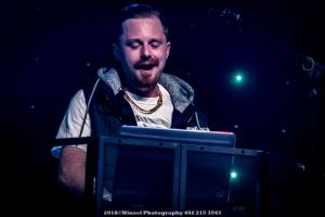 2019, May 10-Blacklite District-Bourbon Theatre-Winsel Photography-8452