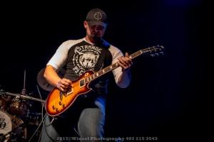2017, July 30-Blacktop Mojo-Bourbon Theater-Winsel Photography-0013