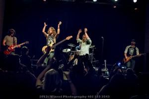 2017, July 30-Blacktop Mojo-Bourbon Theater-Winsel Photography-0106