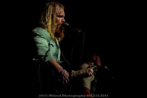 2017, July 30-Blacktop Mojo-Bourbon Theater-Winsel Photography-0324-2