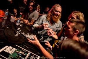 2017, July 30-Blacktop Mojo-Bourbon Theater-Winsel Photography-0434