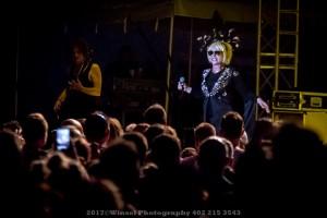 2017, July 19-Blondie-Stir-Winsel Photography-0160