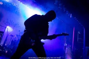 2018, Oct 4-Blue October-Sokol Auditorium-Winsel Photography-5551