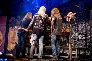 2018, Mar 31-Bret Michaels-MidAmerica Center-Winsel Photography-0892
