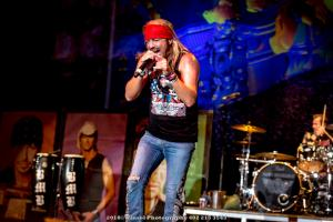 2018, Mar 31-Bret Michaels-MidAmerica Center-Winsel Photography-1043