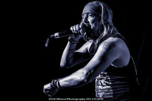 2018, Mar 31-Bret Michaels-MidAmerica Center-Winsel Photography-1068