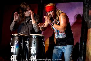 2018, Mar 31-Bret Michaels-MidAmerica Center-Winsel Photography-1108