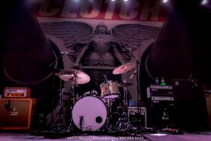 2017, Dec 13-Clutch-Bourbon Theater-Winsel Photography-0263