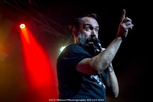 2017, Dec 13-Clutch-Bourbon Theater-Winsel Photography-0292