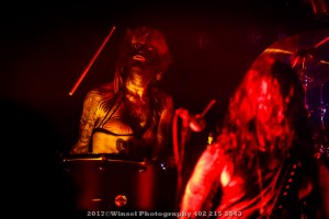 2017, March 6-Dope.Combichrist.SM.DS-Winsel Concertography-4932
