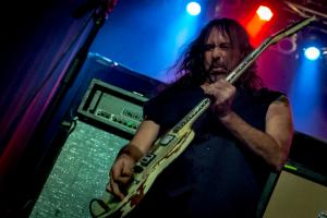 2018, Jan 2-Corrosion of Conformity-Sokol Omaha-Winsel Photography-0176