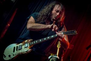 2018, Jan 2-Corrosion of Conformity-Sokol Omaha-Winsel Photography-0188