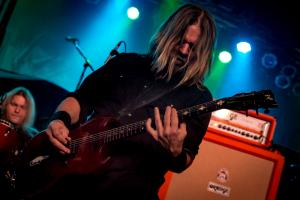 2018, Jan 2-Corrosion of Conformity-Sokol Omaha-Winsel Photography-0192