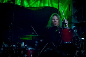 2018, Jan 2-Corrosion of Conformity-Sokol Omaha-Winsel Photography-0198