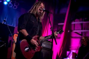 2018, Jan 2-Corrosion of Conformity-Sokol Omaha-Winsel Photography-0270