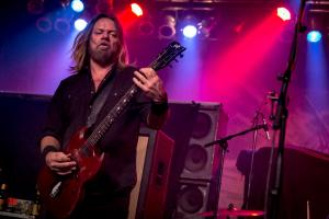 2018, Jan 2-Corrosion of Conformity-Sokol Omaha-Winsel Photography-0299