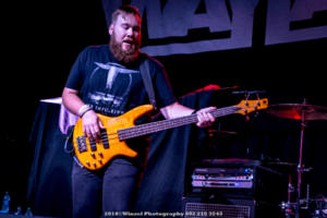 2018, Aug 3-Evandale-Bourbon Theater-Winsel Photography-3357