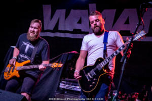 2018, Aug 3-Evandale-Bourbon Theater-Winsel Photography-3358